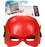 Flash Mask 286382
