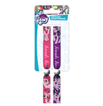 My little pony Bracelet 286439