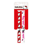 Hello Kitty Bracelet 286457