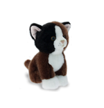 Animals Plush Toy 286466