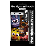 Five Nights at Freddy's Lanyard 286550