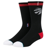 Toronto Raptors Socks 286614