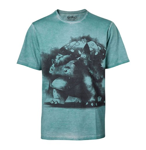 Image result for extra large t shirts