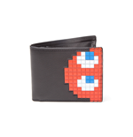 Pac-Man - Blinky Bifold Wallet