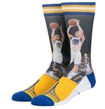 Golden State Warriors  Socks 287000