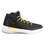 Golden State Warriors  Basketball shoes 287008