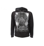 Game of Thrones Sweatshirt 287078