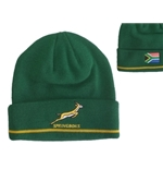 South Africa Rugby Cap 287087