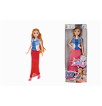 Maggie & Bianca Fashion Friends Toy 287194