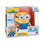 Despicable me - Minions Toy 287198