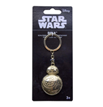 Star Wars Keychain 287218