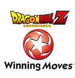 Dragonball Z Board Game Monopoly *English Version*