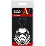 Star Wars Keychain 287645