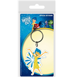 Inside Out Keychain 287651