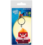 Inside Out Keychain 287652