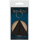 Harry Potter Keychain 287656