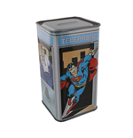 Superman Money Box 287684