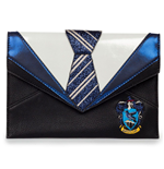Harry Potter by Danielle Nicole Clutch Ravenclaw Uniform