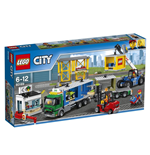 Lego Lego and MegaBloks 287835