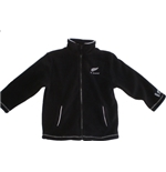 All Blacks Jacket 288046