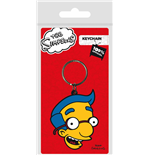 The Simpsons Keychain 288092