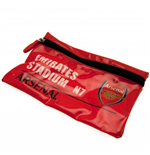 Arsenal F.C. Pencil Case SS