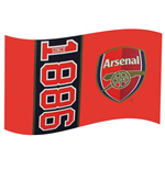 Arsenal F.C. Flag SN