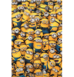 Despicable me - Minions Poster 288145