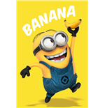 Despicable me - Minions Poster 288147