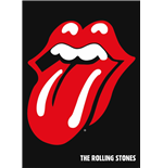 The Rolling Stones Poster 288163