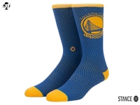 Golden State Warriors  Socks 288282