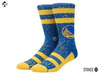 Golden State Warriors  Socks 288283