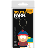 South Park Keychain 288287