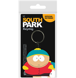 South Park Keychain 288288