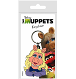The Muppets Keychain 288355