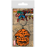 Marvel Superheroes Keychain 288358