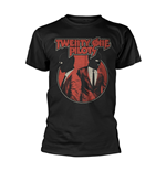 Twenty One Pilots T-shirt Incognito