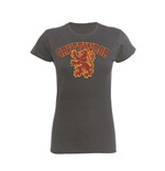 Harry Potter T-shirt Gryffindor Sport