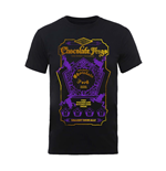 Harry Potter T-shirt Chocolate Frogs