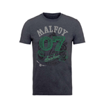 Harry Potter T-shirt Seeker Malfoy