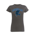 Harry Potter T-shirt Ravenclaw Sport