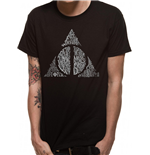 Harry Potter T-shirt 288729