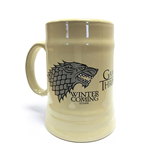 Game of Thrones Stein House Stark