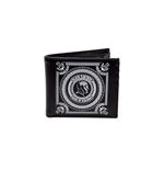 Black Panther - Made In Wakanda Bifold Wallet