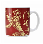 Game of Thrones Mug 289080