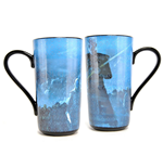 Game of Thrones Mug 289085