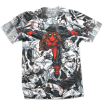 Deadpool T-shirt 289120