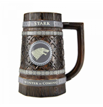 Game of Thrones Beer Tankard 289137