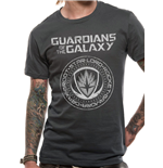 Guardians of the Galaxy T-shirt 289139