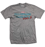 Guardians of the Galaxy T-shirt 289140